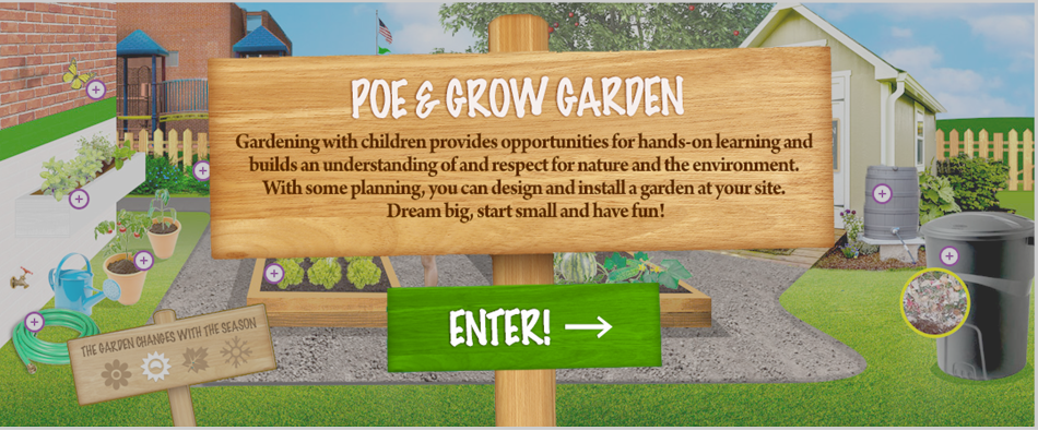 Garden Website Homepage Banner - FINAL