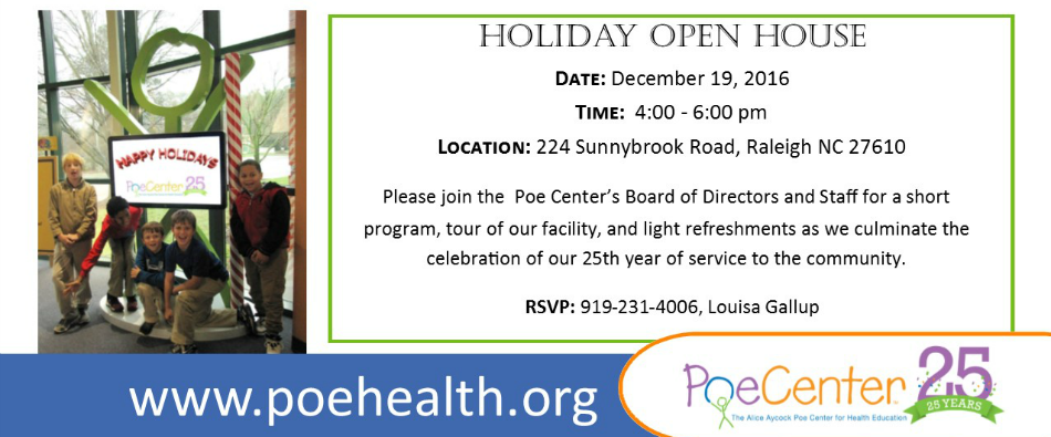 holiday-open-house-lg-12-19-16-banner-final